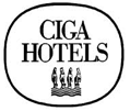 cigahotels