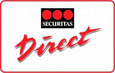 segurita-direct
